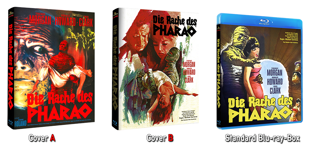 Scharf, schärfer, Hammer! - Seite 29 2019_04_28_Pharao_Packshots