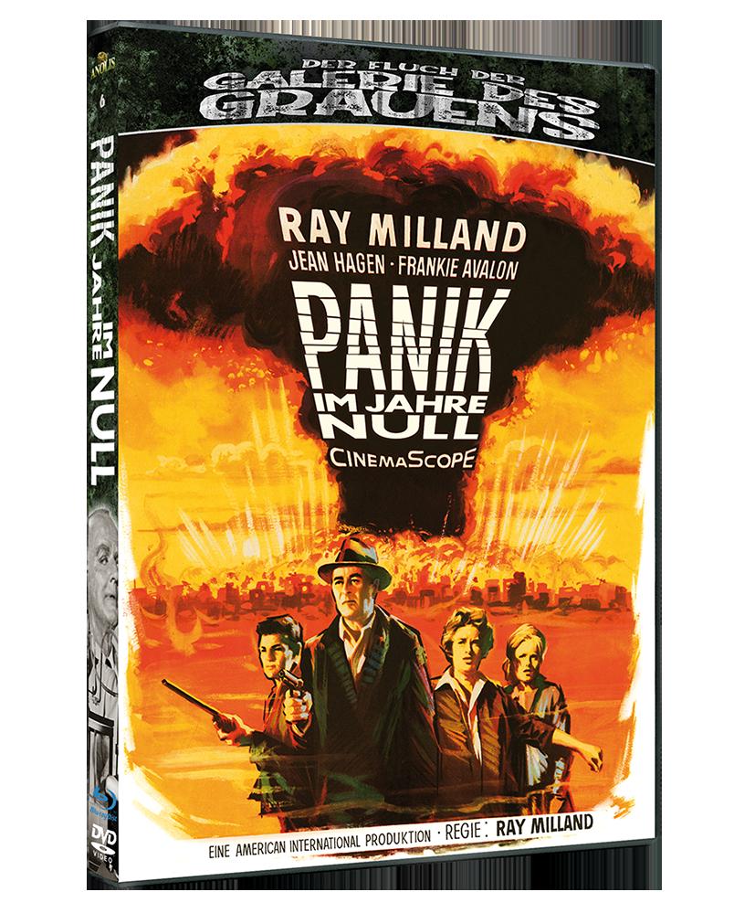 Der Fluch der Galerie des Grauens - Seite 9 2021_10_10_FGG06_PanikNull_Pack